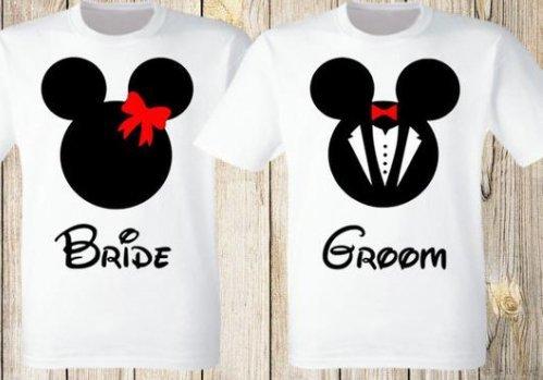 image relating to Printable Tshirt Transfers known as .united kingdom - Totally free Printable Disney Bride Groom t