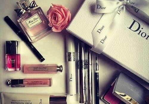 e71d29a1 goodieweb.co.uk - Win a free luxury Dior makeup gift set